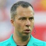 Johan Hamel