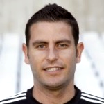 Jorge Figueroa Vazquez
