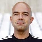 Pablo Gonzales Fuertes