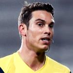 Sandro Scharer