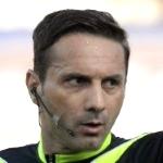 Sebastian Coltescu