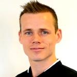 Sigurd Smehus Kringstad