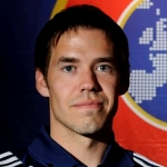 Tom Harald Hagen