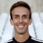 Valentin Pizarro Gomez