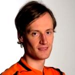Wim Smet