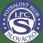 1. FC Slovácko U21