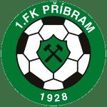 1.FK Příbram U21
