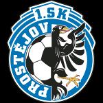 1. SK Prostějov