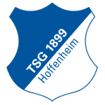 TSG Hoffenheim