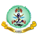 2nd Infantry Battalion