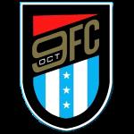 9 de Octubre FC