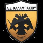 AE Kalampakiou