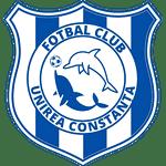 AFC Unirea Constanta