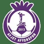 Afjet Afyonspor U21