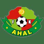 Ahal FK