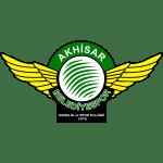 Akhisar Belediye Genclik U21