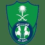 Al-Ahli Saudi