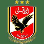 al-ahly-sc-egy