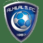 Al-Hilal Saudi