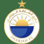 Al-Sharjah