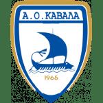 A.O. Kavala