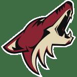 arizona-coyotes