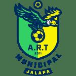 ART Municipal Jalapa