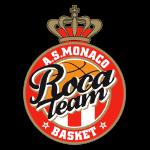 AS Monaco Basket