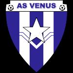 AS Venus