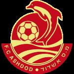 Ashdod FC U19