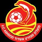 Ashdod SC