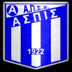 Aspida Xanthis