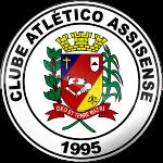Assisense SP U20 –  team performance Football, Brazil