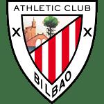 athletic-bilbao-b