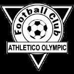 Athletico Olympic