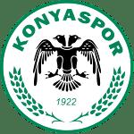 Atiker Konyaspor U21