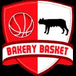 bakery-basket-piacenza