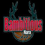 bambitious-nara