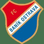 Baník Ostrava U21