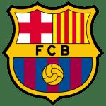Barça Basket