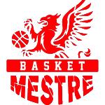 basket-mestre-1958
