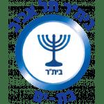Beitar Tel Aviv Bat Yam