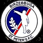 Birzebbuga St. Peters FC