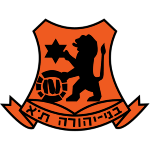 Bnei Yehuda U19