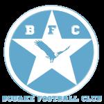 Bouake FC