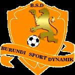 BS Dynamik