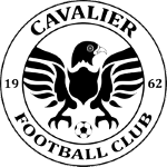 Cavalier FC