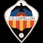 cd-castellon