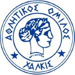 Chalkis AO