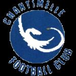 Chantimelle FC